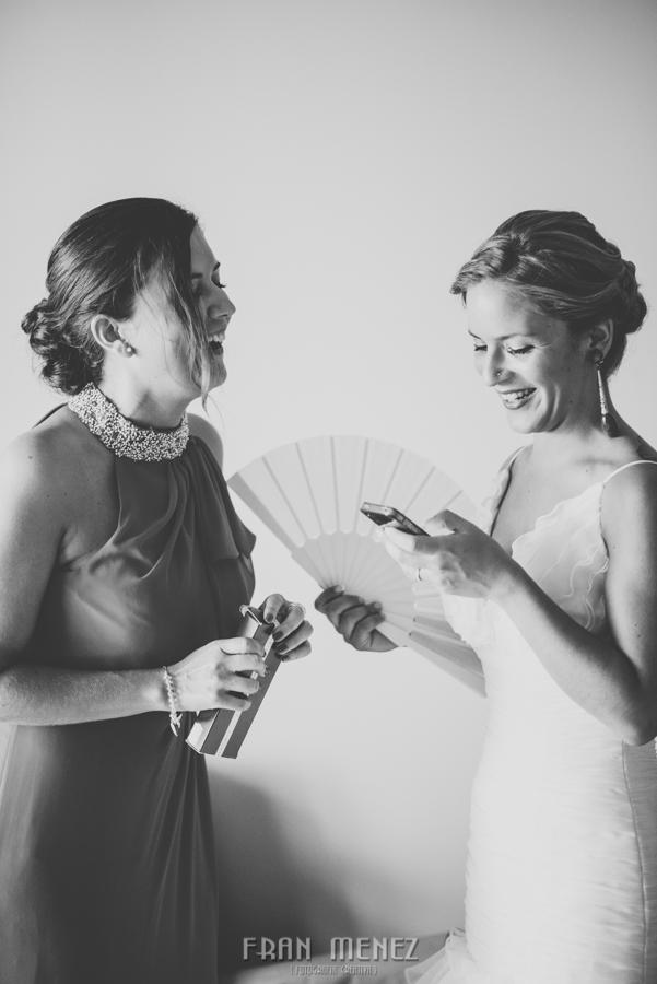 Fran Ménez Fotografo de Bodas. Fotografías de Bodas. Fotografo de bodas en Motril. Hotel Robinson 58