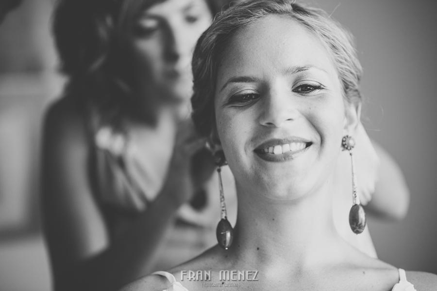 Fran Ménez Fotografo de Bodas. Fotografías de Bodas. Fotografo de bodas en Motril. Hotel Robinson 65