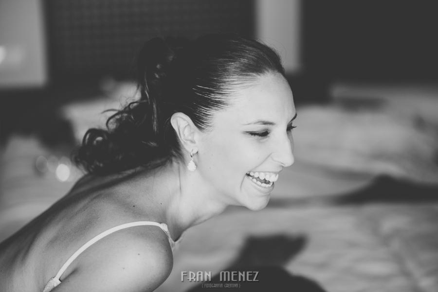 Fran Ménez Fotografo de Bodas. Fotografías de Bodas. Fotografo de bodas en Motril. Hotel Robinson 68