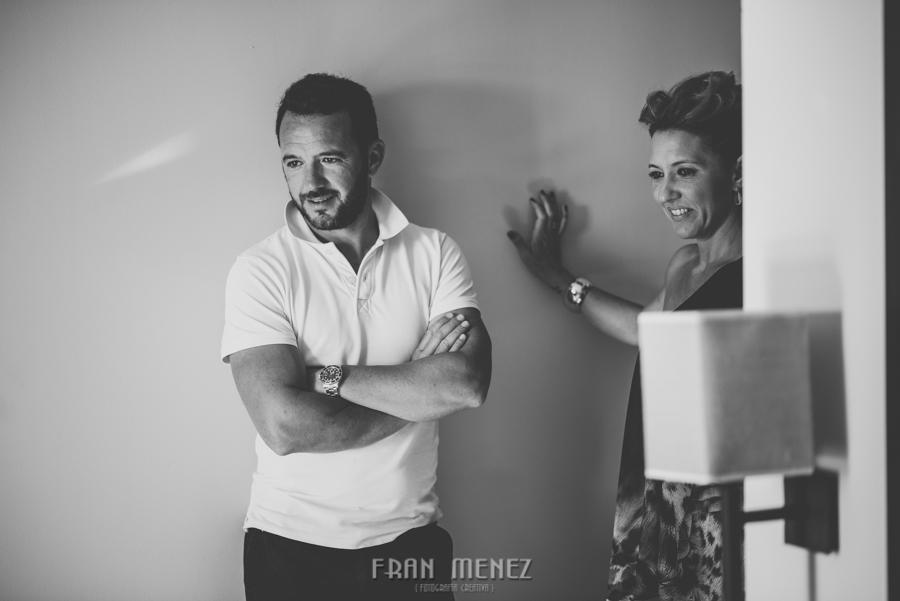 Fran Ménez Fotografo de Bodas. Fotografías de Bodas. Fotografo de bodas en Motril. Hotel Robinson 7