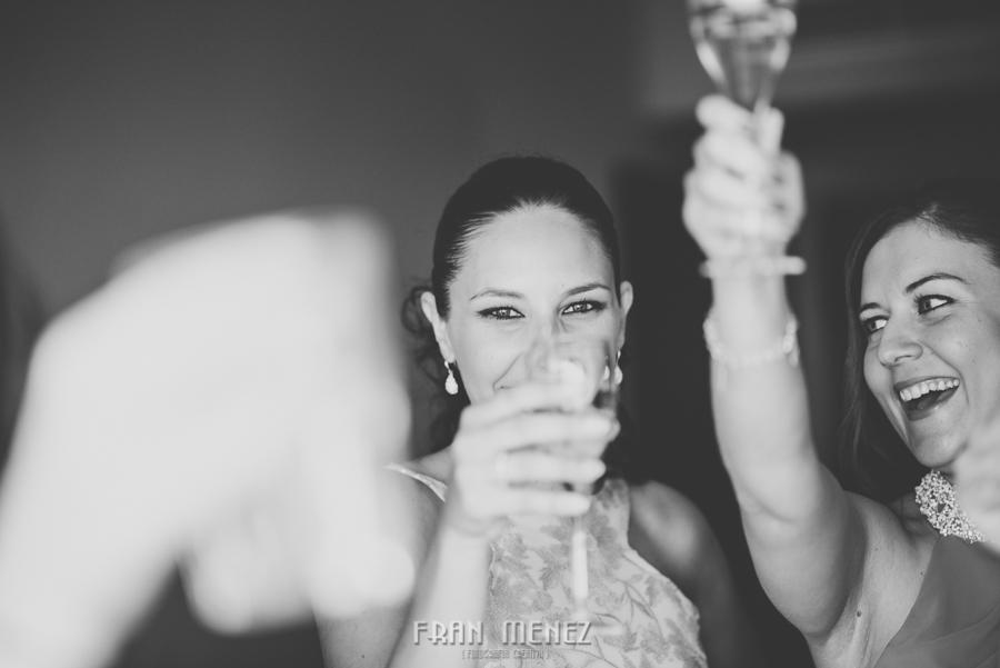 Fran Ménez Fotografo de Bodas. Fotografías de Bodas. Fotografo de bodas en Motril. Hotel Robinson 75