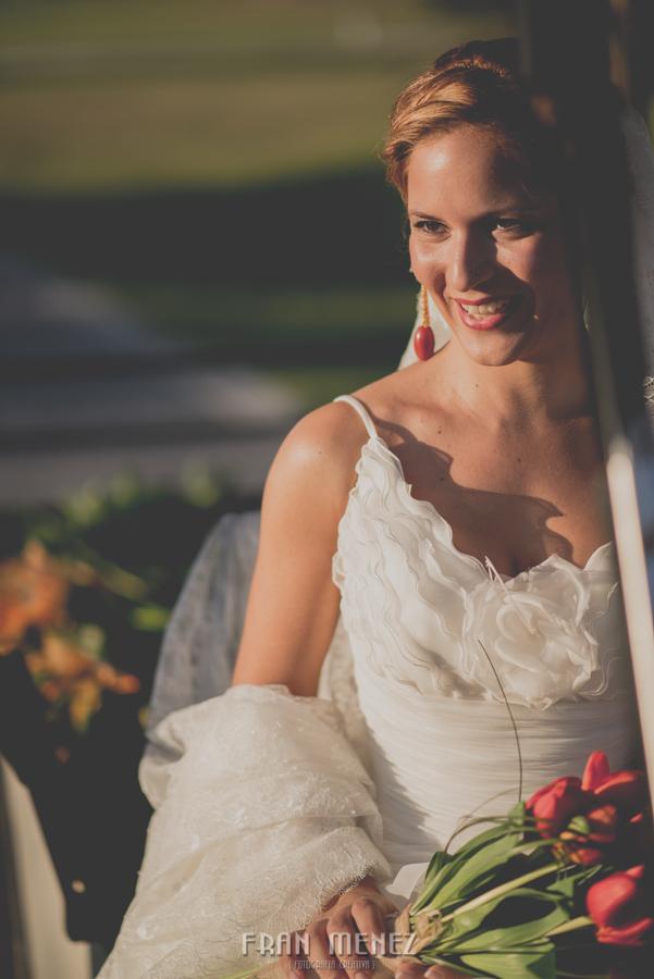 Fran Ménez Fotografo de Bodas. Fotografías de Bodas. Fotografo de bodas en Motril. Hotel Robinson 90