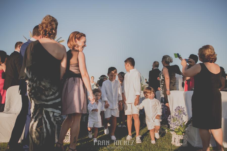 Fran Ménez Fotografo de Bodas. Fotografías de Bodas. Fotografo de bodas en Motril. Hotel Robinson 95