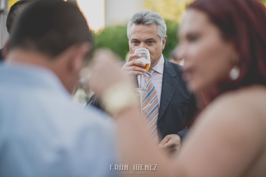Fran Menez Fotografo de Bodas en Granada, Malaga, Sevilla, Madrid, Barcelona. Boda en Granada, Gloria y Antonio 177