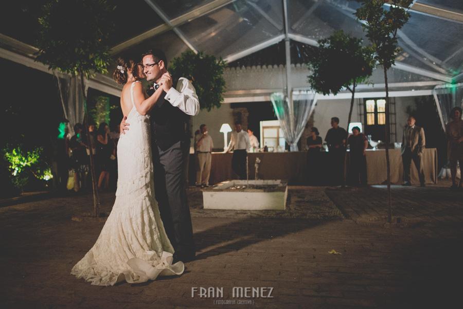 Fran Menez Fotografo de Bodas en Granada, Malaga, Sevilla, Madrid, Barcelona. Boda en Granada, Gloria y Antonio 195