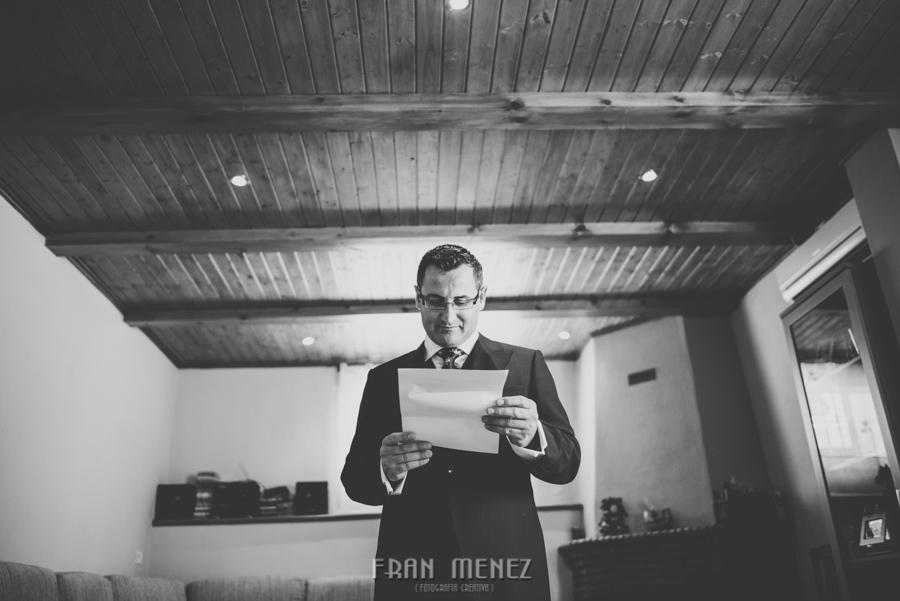 Fran Menez Fotografo de Bodas en Granada, Malaga, Sevilla, Madrid, Barcelona. Boda en Granada, Gloria y Antonio 22