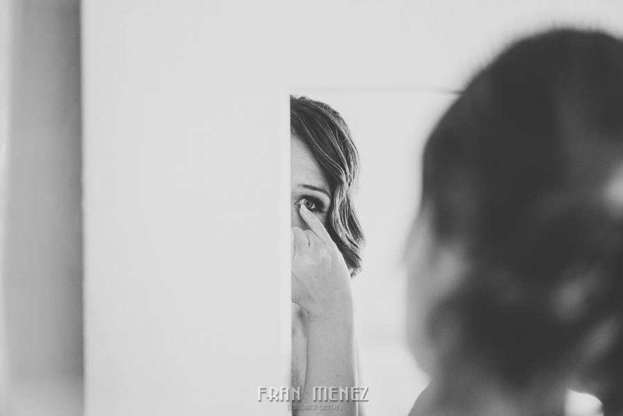 Fran Menez Fotografo de Bodas en Granada, Malaga, Sevilla, Madrid, Barcelona. Boda en Granada, Gloria y Antonio 42