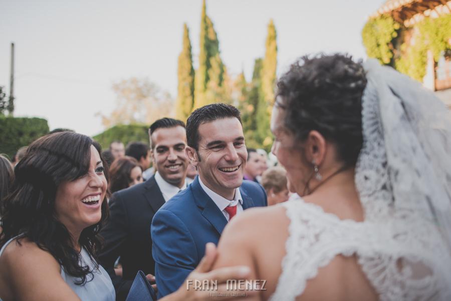 Fotografo Fran Ménez. Miriam y Enrique. Casa Real del Soto de Roma. Fotografo de Bodas en Granada 115