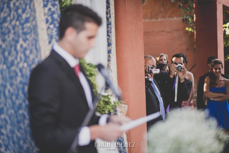 Fotografo Fran Ménez. Miriam y Enrique. Casa Real del Soto de Roma. Fotografo de Bodas en Granada 48