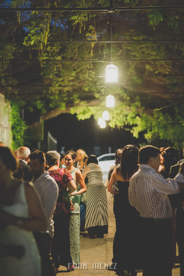 Fotografias de Bodas en Parroquia San Jose El Jau Santa Fe Granada Hotel Casa del Trigo Cortijo Alameda Fuentevaqueros Granada Fran Menez Fotografo 130