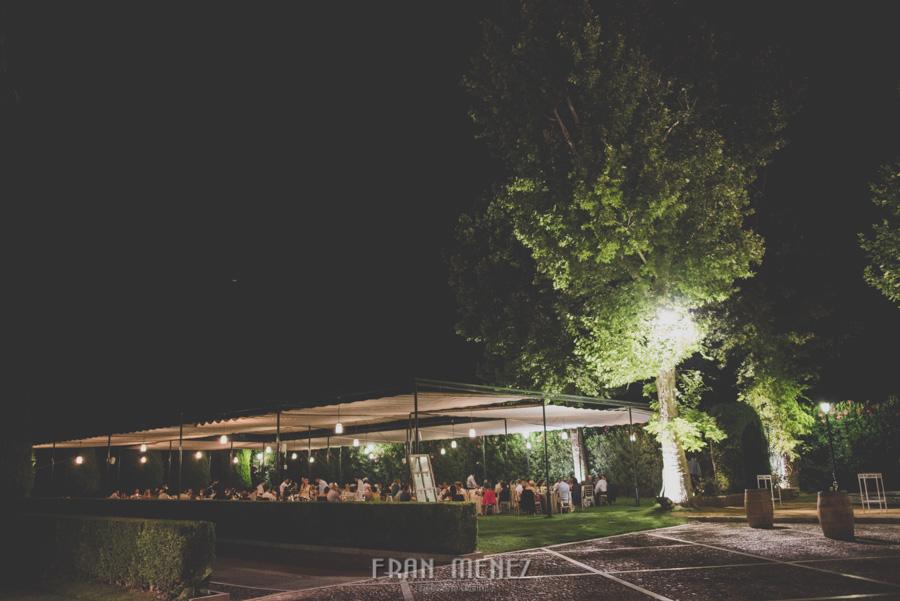 Fotografias de Bodas en Parroquia San Jose El Jau Santa Fe Granada Hotel Casa del Trigo Cortijo Alameda Fuentevaqueros Granada Fran Menez Fotografo 140