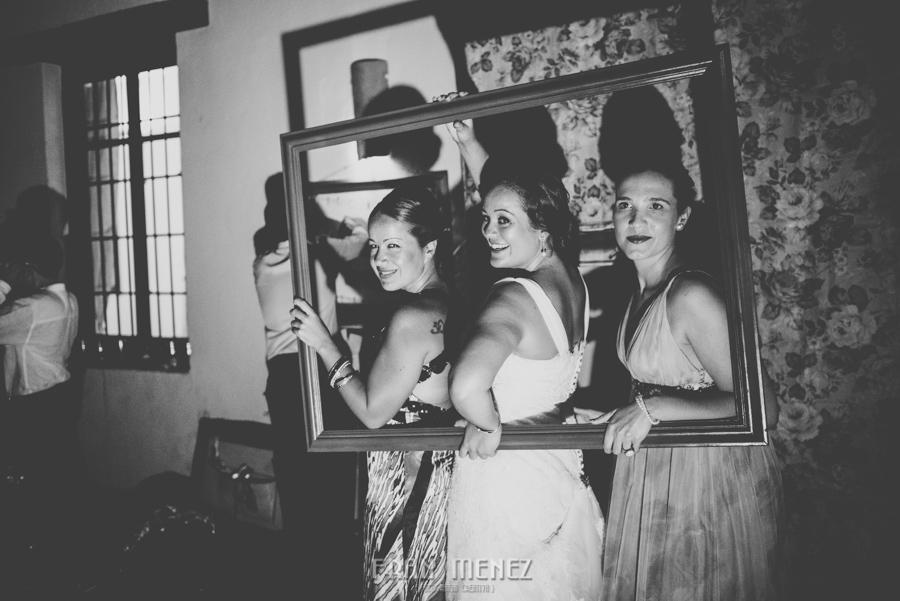 Fotografias de Bodas en Parroquia San Jose El Jau Santa Fe Granada Hotel Casa del Trigo Cortijo Alameda Fuentevaqueros Granada Fran Menez Fotografo 188
