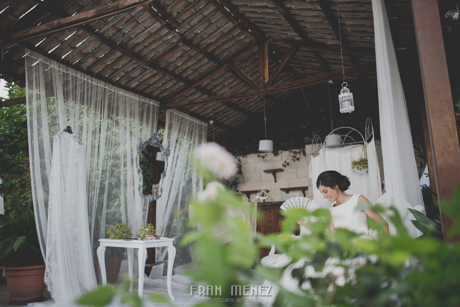 Fran Menez Fotografo de Bodas. Mamen y Fran. Boda en Granada. Tiro Pichon 48