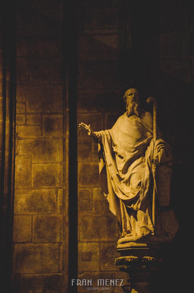 Fotografías de Paris. Fran Ménez Fotógrafo en Paris. 19 Notre Dame