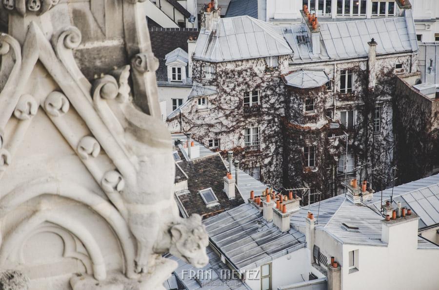 Fotografías de Paris. Fran Ménez Fotógrafo en Paris. 40