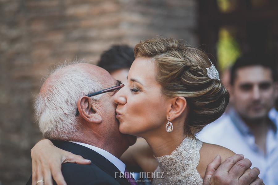 Fotografias de Boda en el Parador de Granada. Patty y Alex. Fran Menez Fotógrafo 108