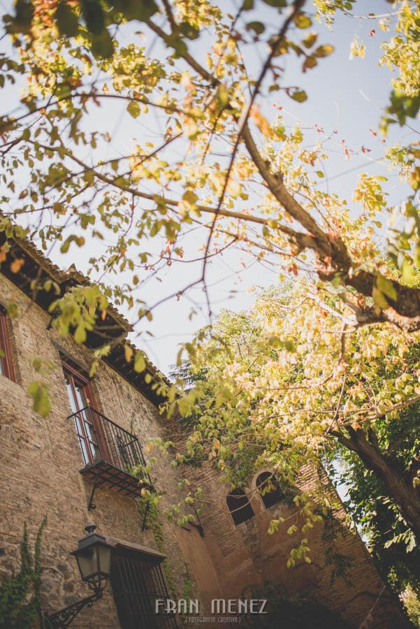 Fotografias de Boda en el Parador de Granada. Patty y Alex. Fran Menez Fotógrafo 122