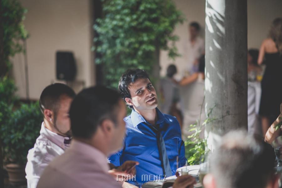 Fotografias de Boda en el Parador de Granada. Patty y Alex. Fran Menez Fotógrafo 156