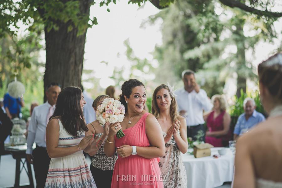 Fotografias de Boda en el Parador de Granada. Patty y Alex. Fran Menez Fotógrafo 184