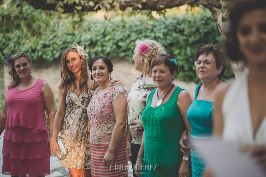 Fotografias de Boda en el Parador de Granada. Patty y Alex. Fran Menez Fotógrafo 195