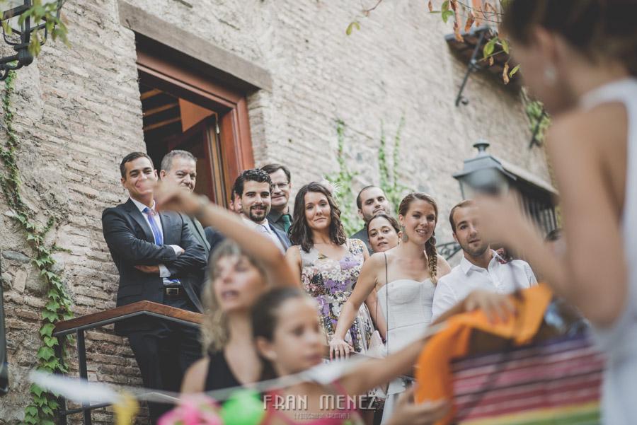 Fotografias de Boda en el Parador de Granada. Patty y Alex. Fran Menez Fotógrafo 197