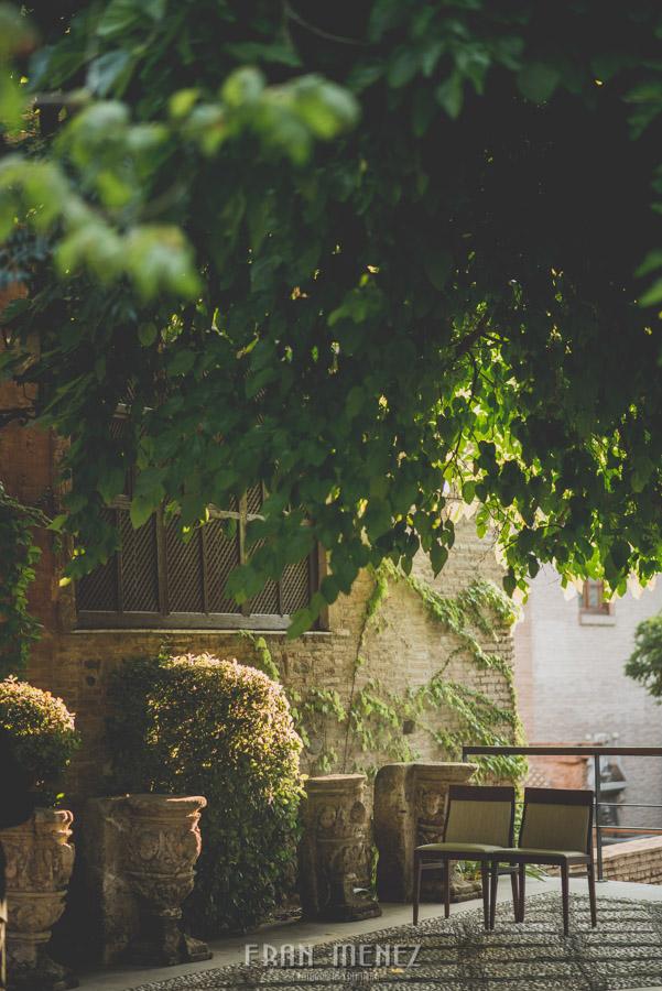 Fotografias de Boda en el Parador de Granada. Patty y Alex. Fran Menez Fotógrafo 204