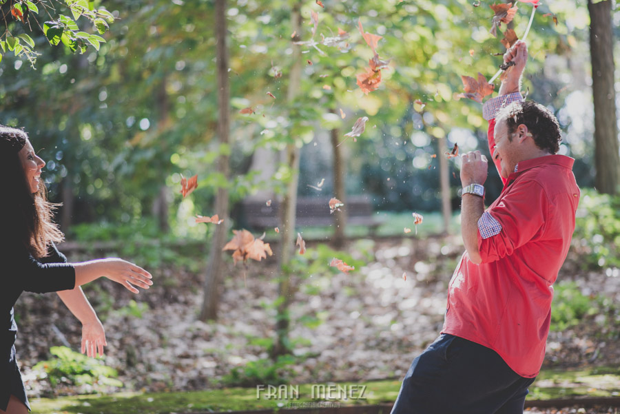 Mercedes y Alberto. Pre Boda en la Alhambra y Carmen de los Mártires. Fran Menez Fotógrafo 16