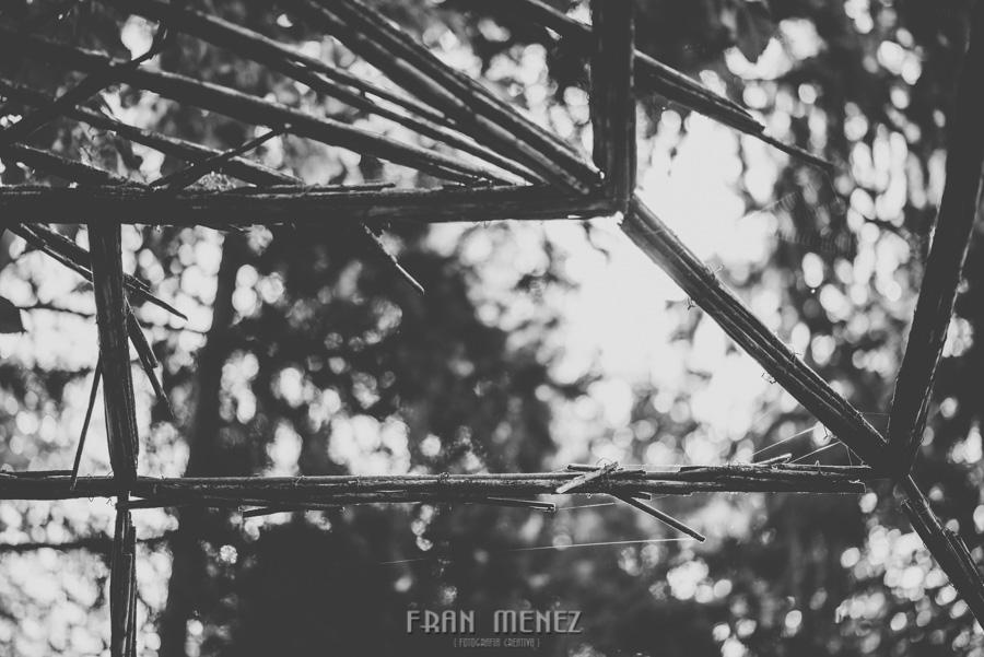 Mercedes y Alberto. Pre Boda en la Alhambra y Carmen de los Mártires. Fran Menez Fotógrafo 25
