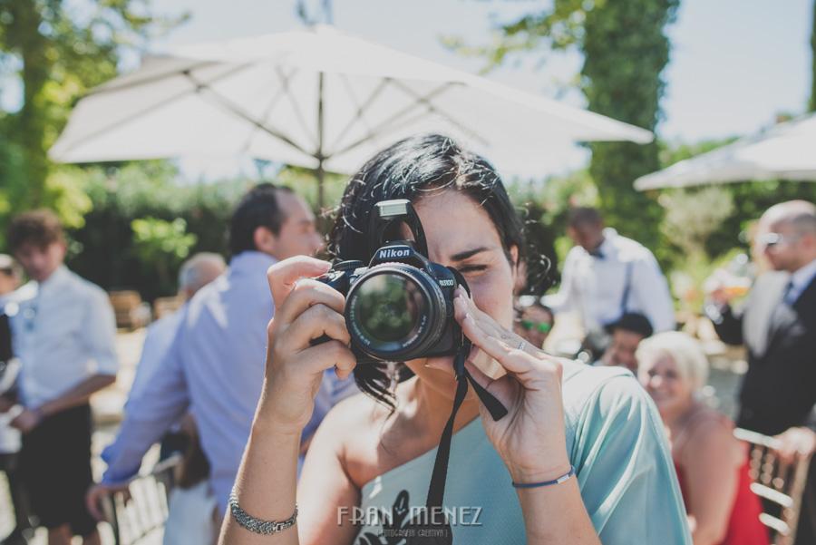 Fotografias de Boda en el Cortijo de la Alameda. Mercedes y Jony. Fran Ménez Fotografo. 106