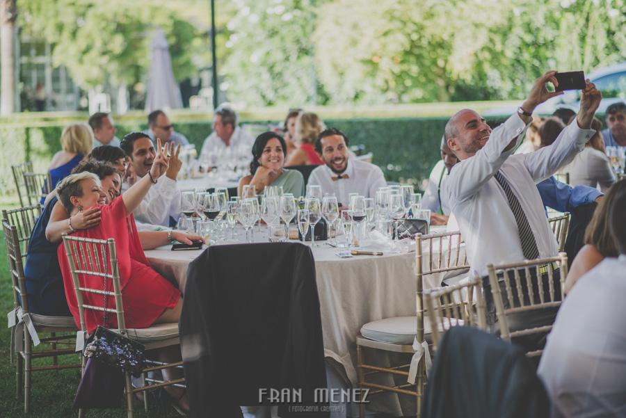 Fotografias de Boda en el Cortijo de la Alameda. Mercedes y Jony. Fran Ménez Fotografo. 137