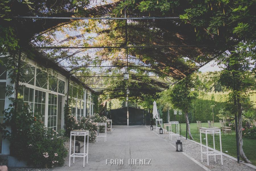 Fotografias de Boda en el Cortijo de la Alameda. Mercedes y Jony. Fran Ménez Fotografo. 211