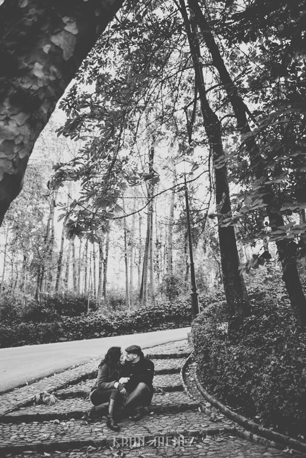 Pre Boda en los alrededores de la Alhambra. Pilar y Diego. Fran Ménez Fotografía de Parejas 47