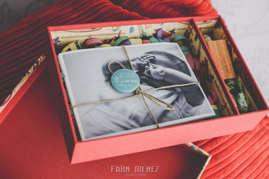 Caja para reportajes infantiles fotografo bebes e infantil - Cajas para fotografos ...