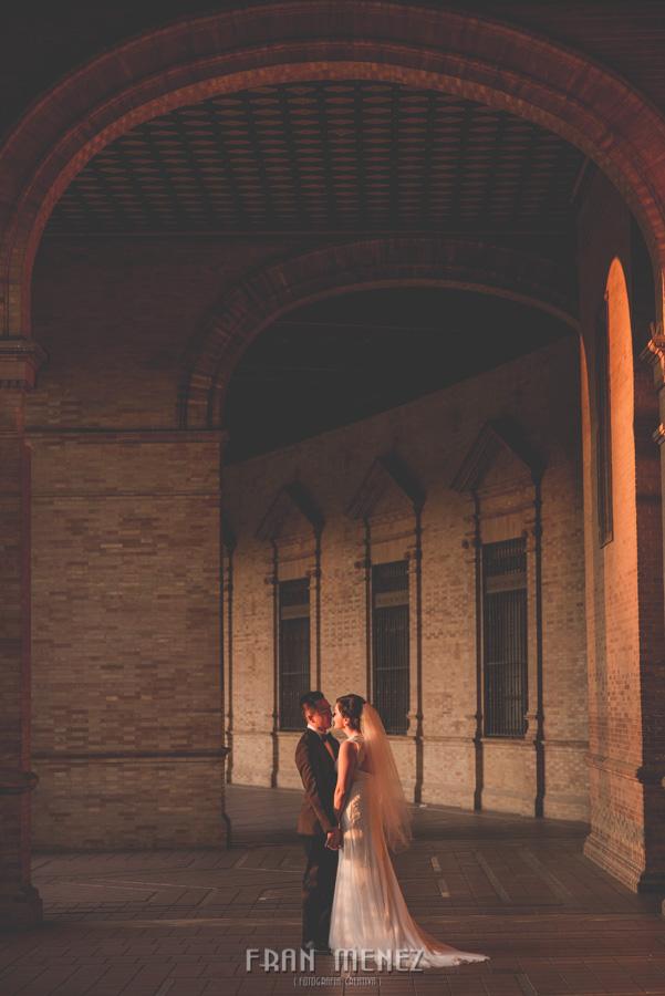 Fotografo de Bodas en Sevilla. Fotografía de Bodas en Sevilla. Fran Ménez 103