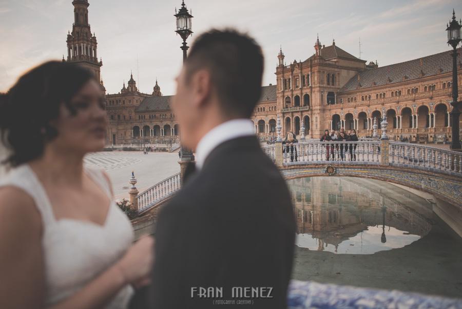 Fotografo de Bodas en Sevilla. Fotografía de Bodas en Sevilla. Fran Ménez 117