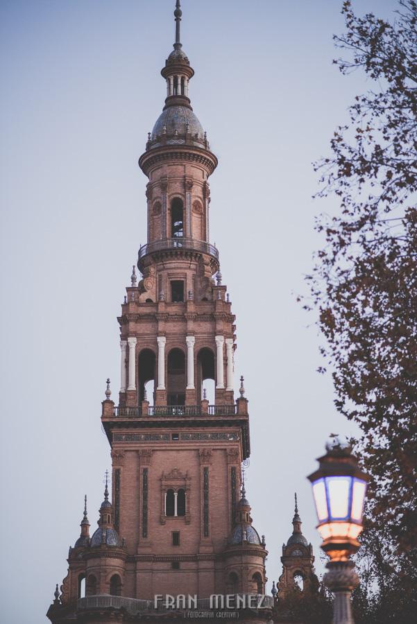 Fotografo de Bodas en Sevilla. Fotografía de Bodas en Sevilla. Fran Ménez 124