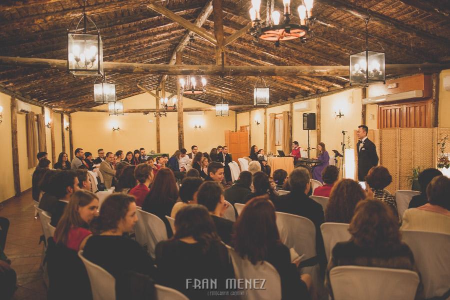 Fotografo de Bodas en Sevilla. Fotografía de Bodas en Sevilla. Fran Ménez 145