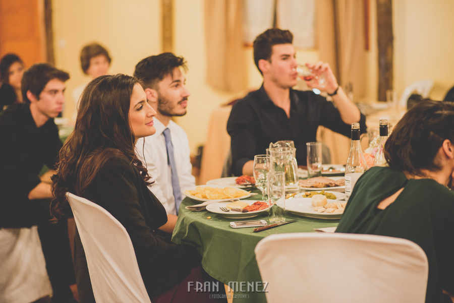 Fotografo de Bodas en Sevilla. Fotografía de Bodas en Sevilla. Fran Ménez 249