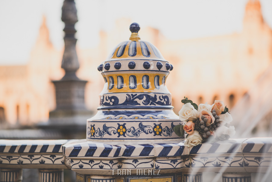 Fotografo de Bodas en Sevilla. Fotografía de Bodas en Sevilla. Fran Ménez 84