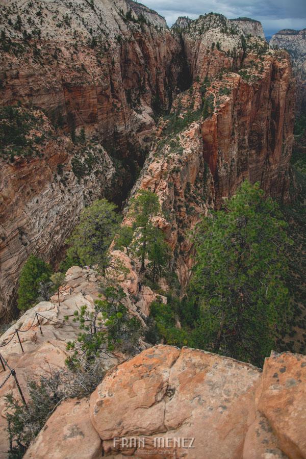 Ruta de los Parques del Oeste. Viajar a EEUU Yosemite Grand Canyon Monument Valley Zion San Francisco Las Vegas Los Angeles Lake Powell 100