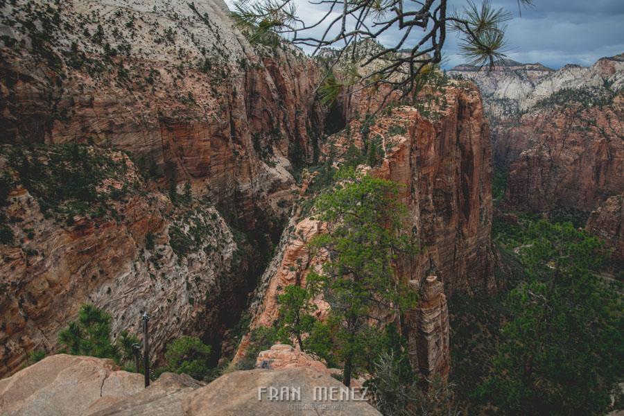 Ruta de los Parques del Oeste. Viajar a EEUU Yosemite Grand Canyon Monument Valley Zion San Francisco Las Vegas Los Angeles Lake Powell 101