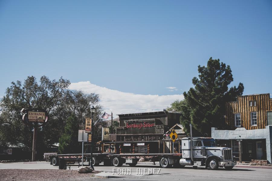 Ruta de los Parques del Oeste. Viajar a EEUU Yosemite Grand Canyon Monument Valley Zion San Francisco Las Vegas Los Angeles Lake Powell 140