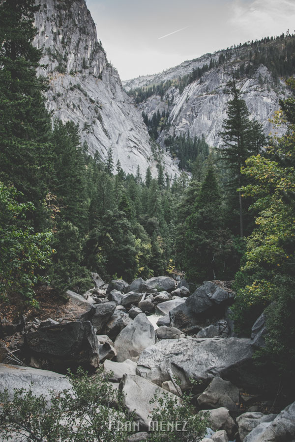 Ruta de los Parques del Oeste. Viajar a EEUU Yosemite Grand Canyon Monument Valley Zion San Francisco Las Vegas Los Angeles Lake Powell 152