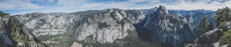 Ruta de los Parques del Oeste. Viajar a EEUU Yosemite Grand Canyon Monument Valley Zion San Francisco Las Vegas Los Angeles Lake Powell 159