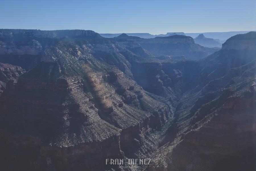 Ruta de los Parques del Oeste. Viajar a EEUU Yosemite Grand Canyon Monument Valley Zion San Francisco Las Vegas Los Angeles Lake Powell 36