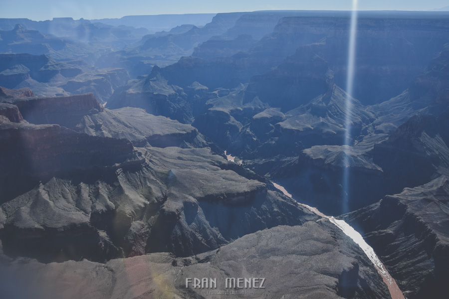Ruta de los Parques del Oeste. Viajar a EEUU Yosemite Grand Canyon Monument Valley Zion San Francisco Las Vegas Los Angeles Lake Powell 37