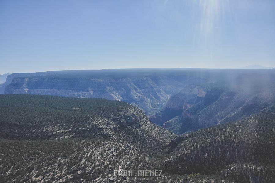 Ruta de los Parques del Oeste. Viajar a EEUU Yosemite Grand Canyon Monument Valley Zion San Francisco Las Vegas Los Angeles Lake Powell 38