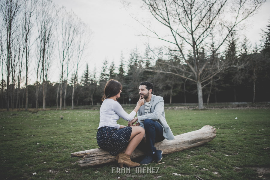 Fran Ménez Fotógrafo. Reportajes de Boda en Granada, Guadix, Baza y Huescar 26