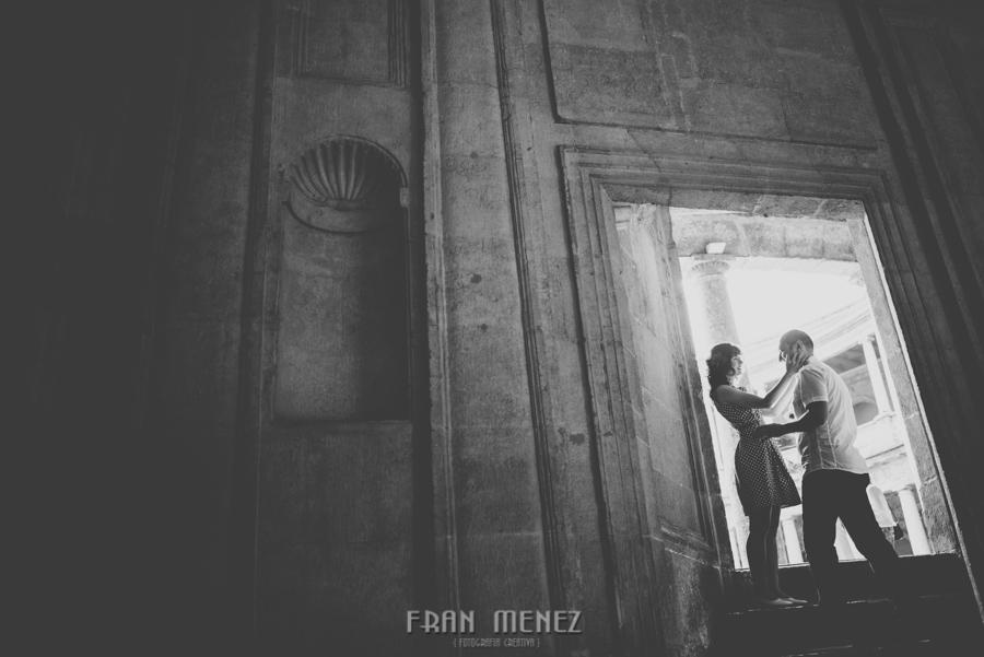 Photographer in Granada. Sesion love in Granada. Wedding photograper in Granada 10