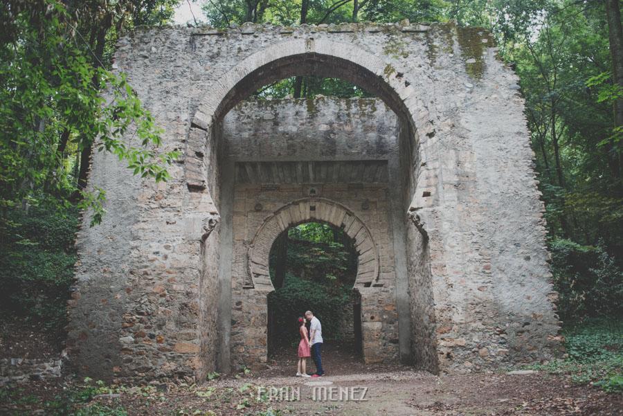 Photographer in Granada. Sesion love in Granada. Wedding photograper in Granada 17